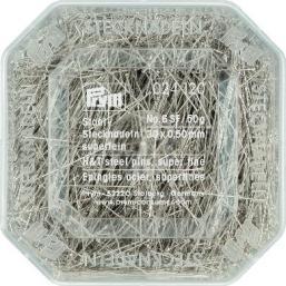 Prym 024120 Stecknadeln SB