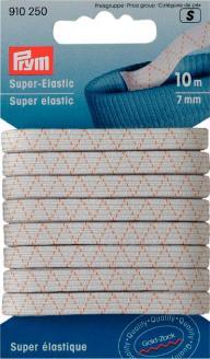 Prym 910250 Super-Elastic