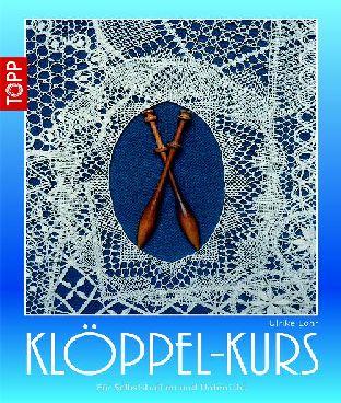 Topp 1733 Klöppel Kurs