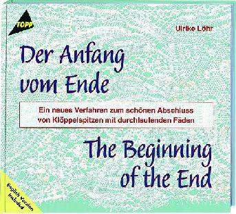 Topp 2695 Klöppeln Lehrbuch
