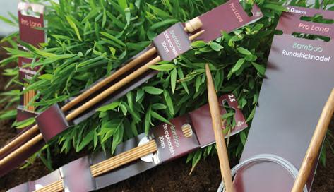 Rundn. Bamboo