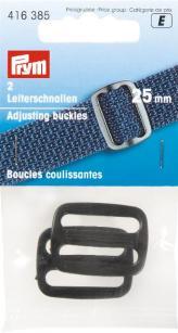 Prym 416385 Leiterschnalle