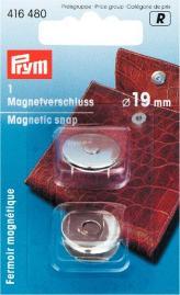 Prym 416480 Magnet-Verschluß