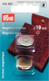 Prym 416482 Magnet-Verschluss