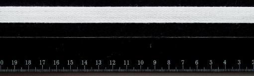 Prym 901200..901274 BW-Band