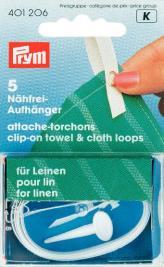 Prym 401206 Nähfrei-Aufhä. SB