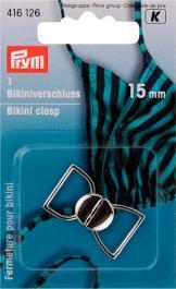 Prym 416126 Bikiniverschlüsse
