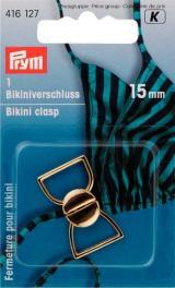 Prym 416127 Bikiniverschluss