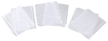 Knit Pro Taschen Set Single