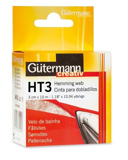 Gütermann 624853 HT3