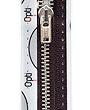 Opti M40 Werra silber, 8053000
