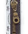 Opti M60 Mosel antik, 9200000