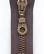 Opti M60 Mosel antik,C 8881000