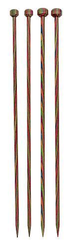 Knit Pro Jackennadel 25cm