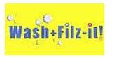 Schachenmayr Wash+Filz it