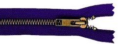 YKK 0643475 YGRKBC-36