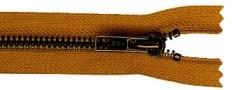 YKK 0593552 RGMKBMR-5 teilbar
