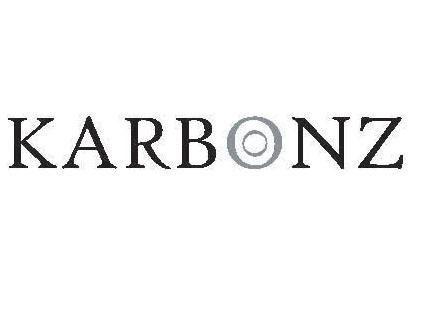 Karbonz