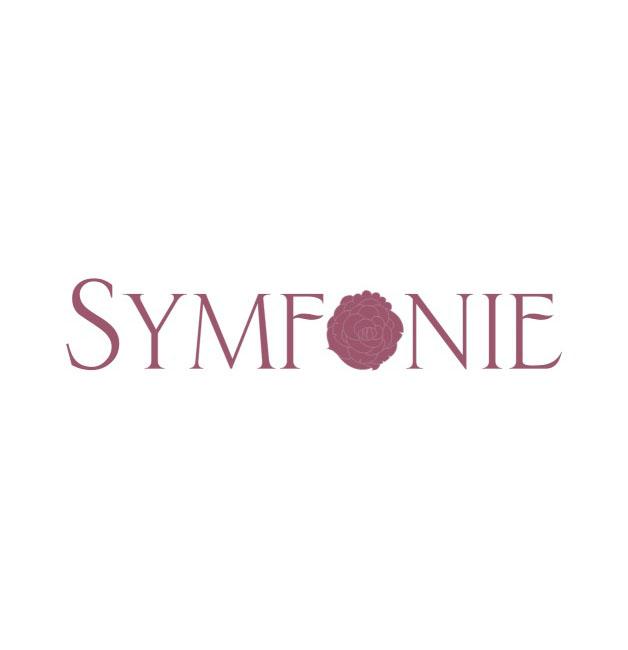 Symfonie Holz