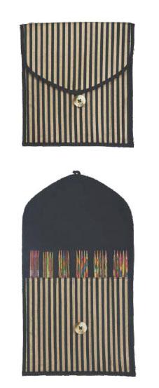 Knit Pro Stofftaschen 10818