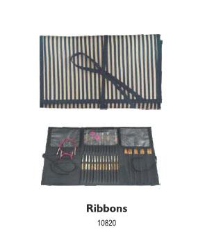 Knit Pro Stofftaschen 10820