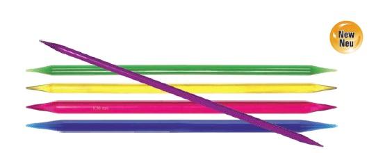 Knit Pro Trendz Spiele 15cm