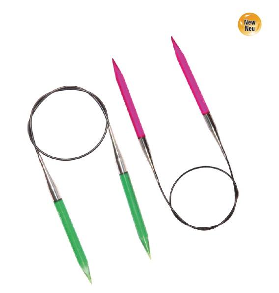 Knit Pro Trendz R.N. 60cm