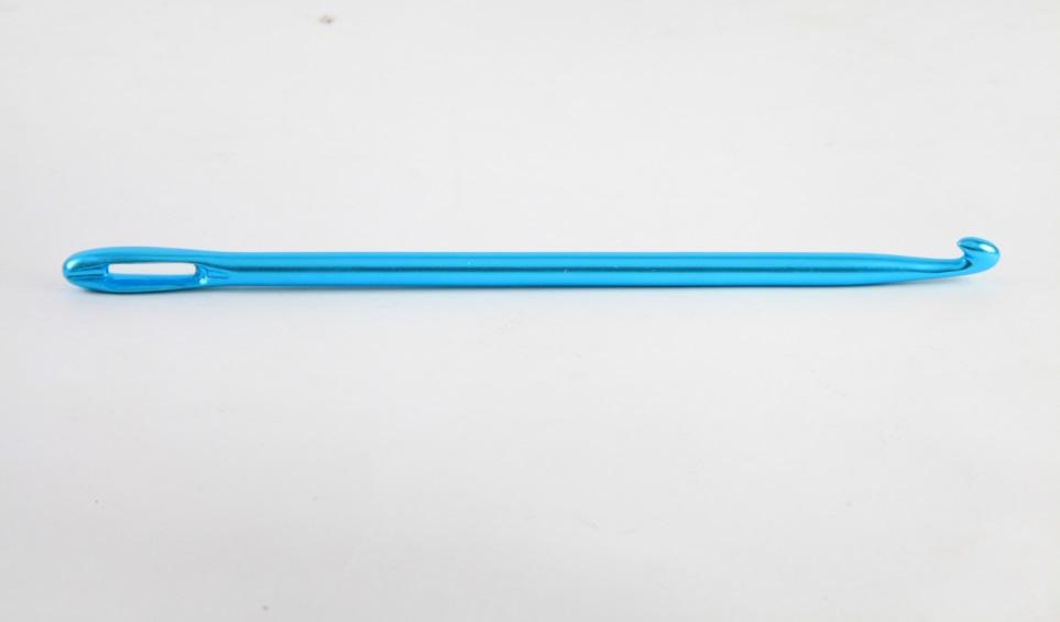 Knit Pro Alu Knooking Nad.6,0
