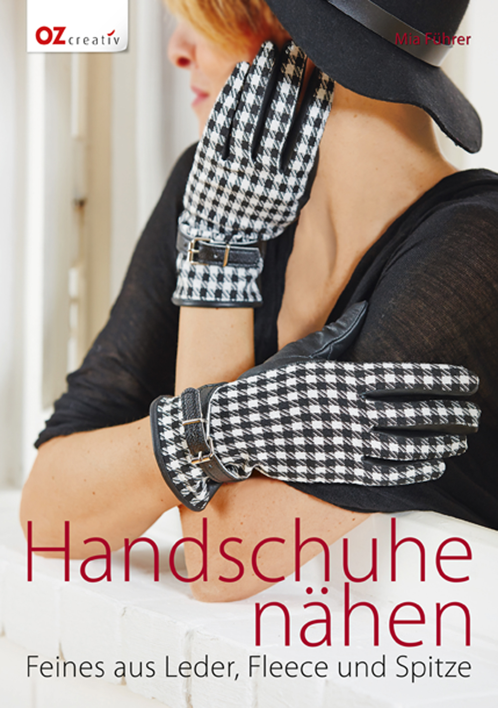 OZ creativ 6298 Handschuhe