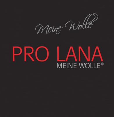 Pro Lana Wolle