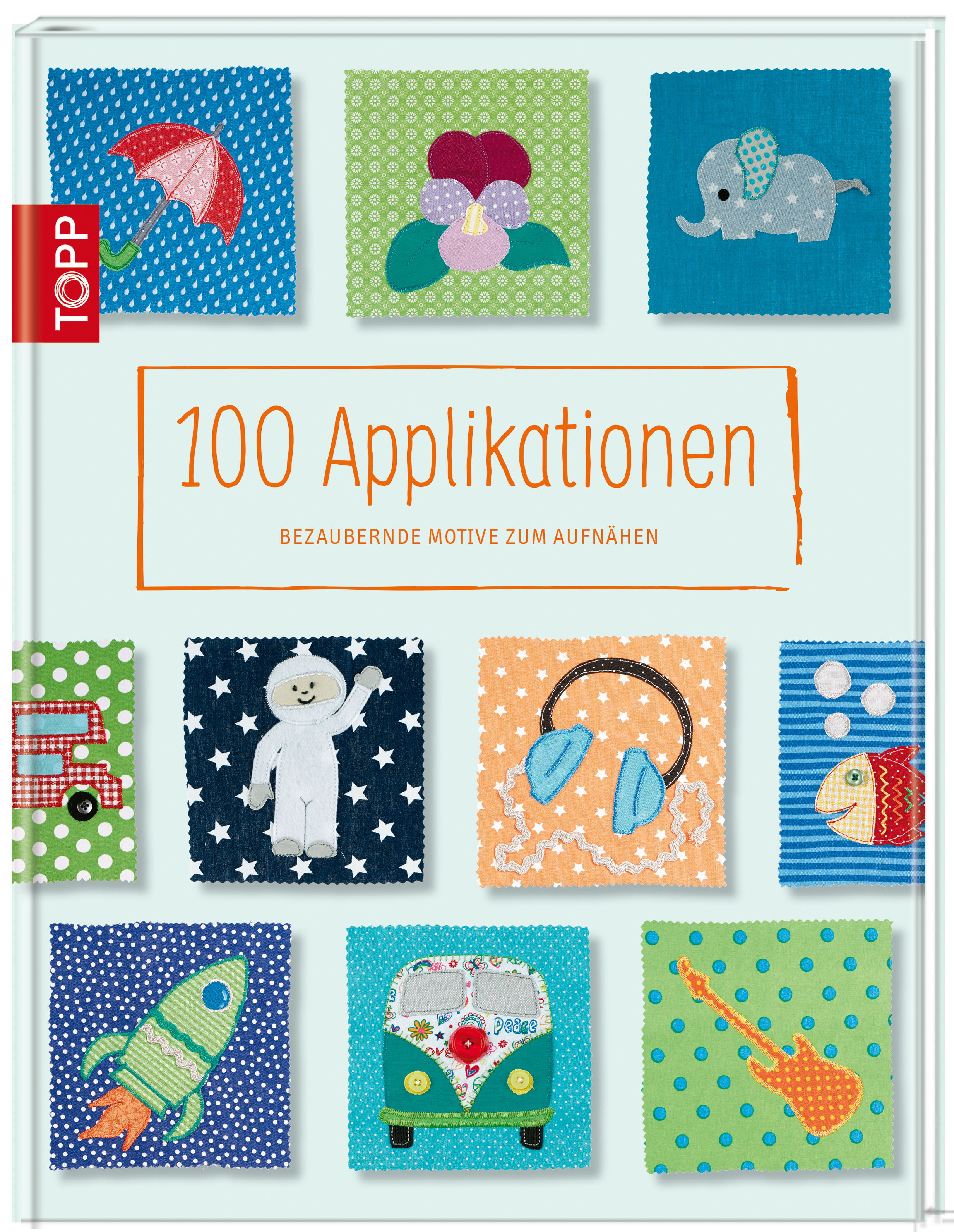 Topp 6356 100 Applikationen