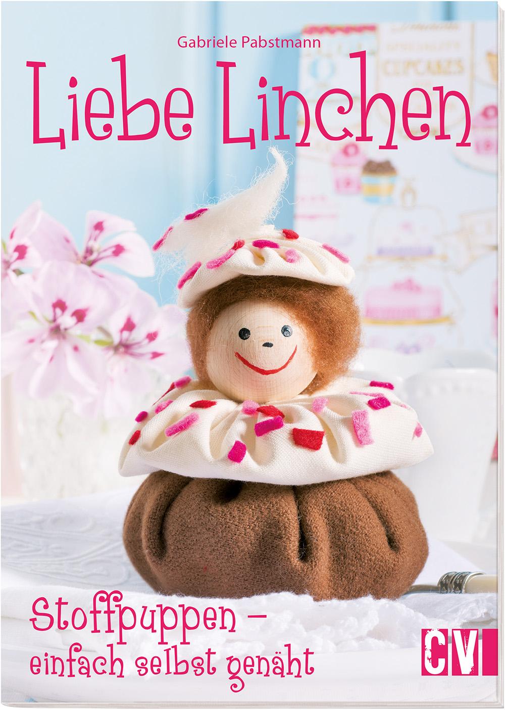 CV 6335 Liebe Linchen