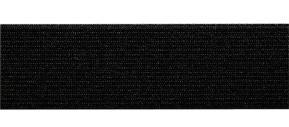 Prym 955350 Elastic-Band