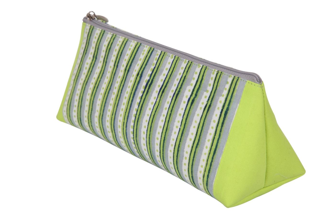Knit Pro TascheGrace L1 12043