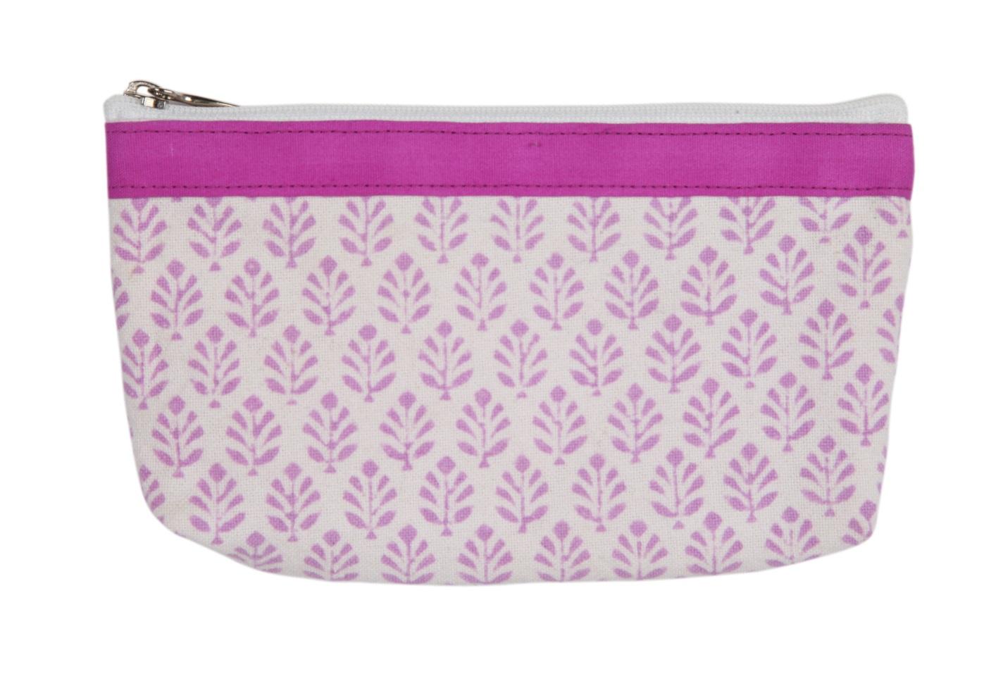 Knit Pro Tasche Reverie 12051