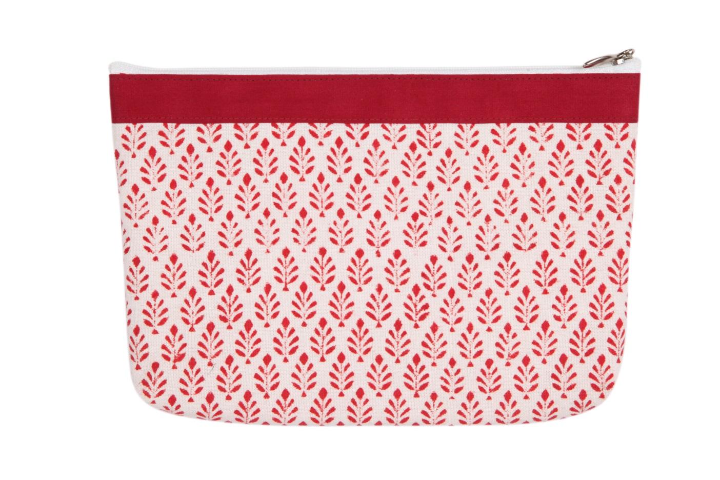 Knit Pro Tasche Reverie 12052