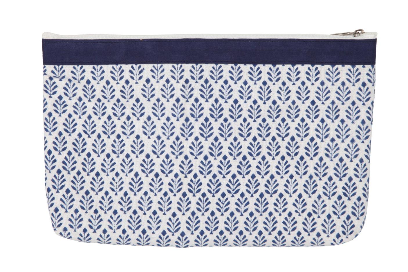 Knit Pro Tasche Reverie 12053