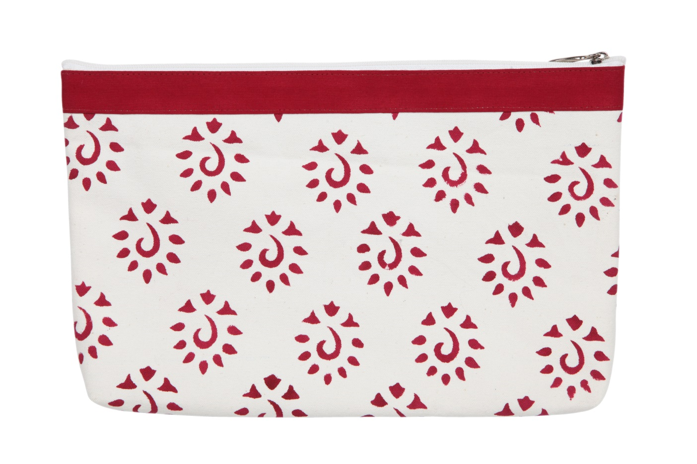 Knit Pro Tasche Amber 12063