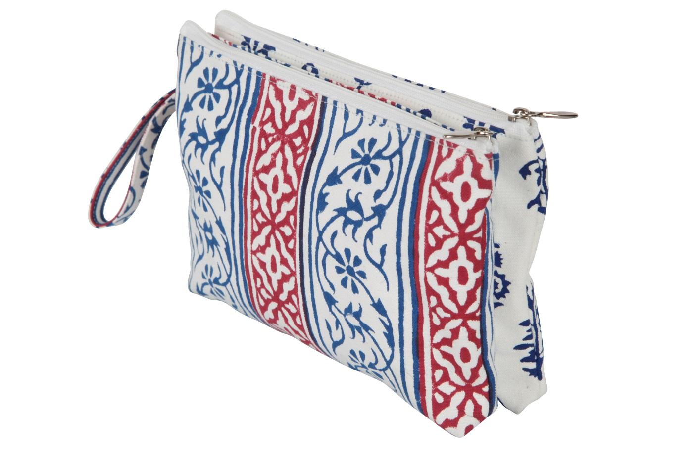 Knit Pro Tasche Radiance 12071