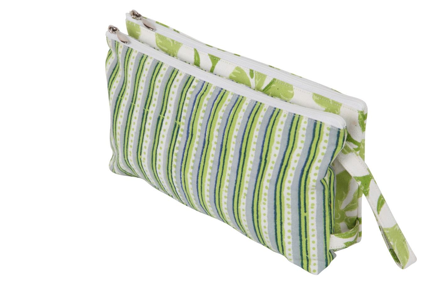 Knit Pro Tasche Radiance 12072