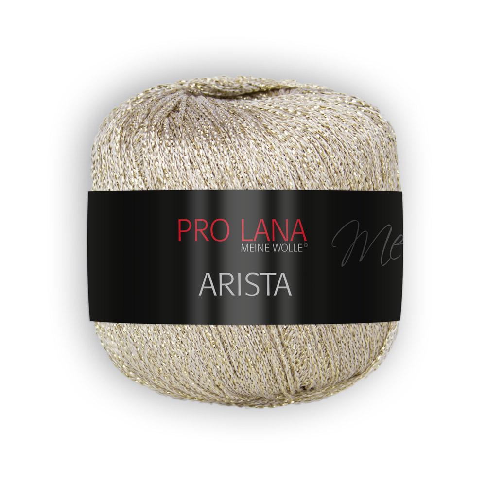 Pro Lana Arista 25g 250g Kt.