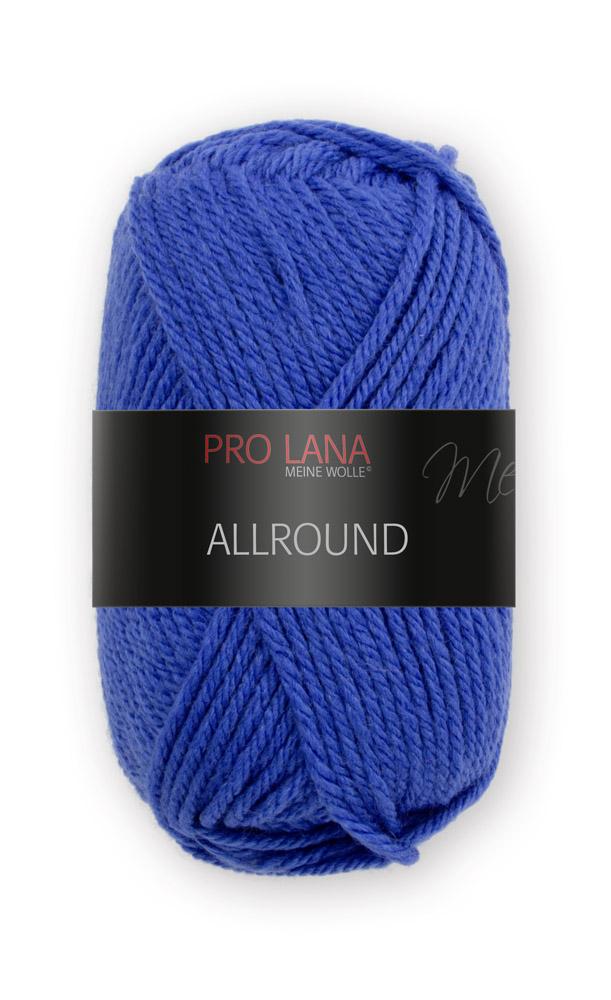 Pro Lana Allround 50g 0,5kg
