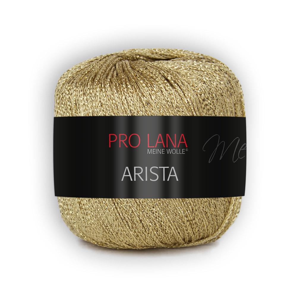 Pro Lana Arista 25g