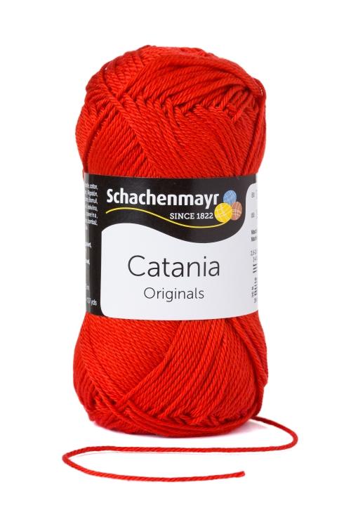 Catania 50g 0,5 kg 9801210