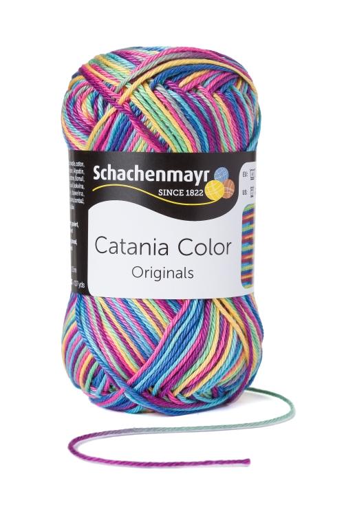 Catania Color 50g 0,5 kg