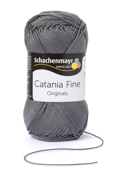 Catania Fine 50g 0,5kg