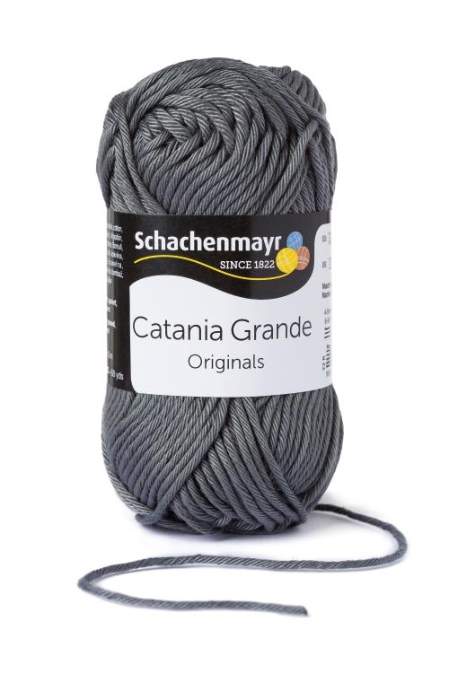 Catania Grande 50g 0,5kg