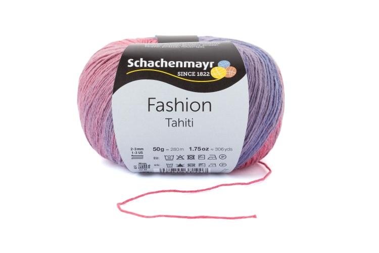 Tahiti 50g 0,5kg 9811776