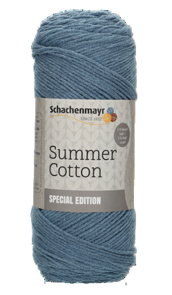 SMC Summer Cotton 150g