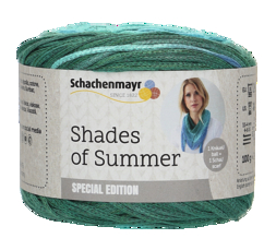 SMC Shades of Summer 100g
